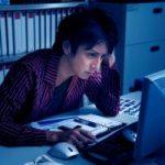 睡眠時間を削ってアフィリエイトの作業時間にあてるのはあり?