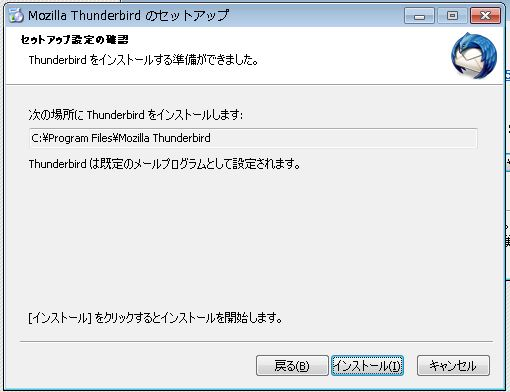 gmail28
