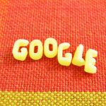 アフィリエイトを始めるはじめの一步!Gmailの取得方法図解入りで解説