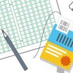 トレンドブログ記事作成講座2 記事の構成とレイアウトの基本