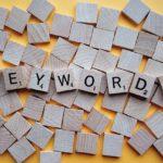 ももんが/COMPASS等のキーワード選定ツールは買う価値あるの?